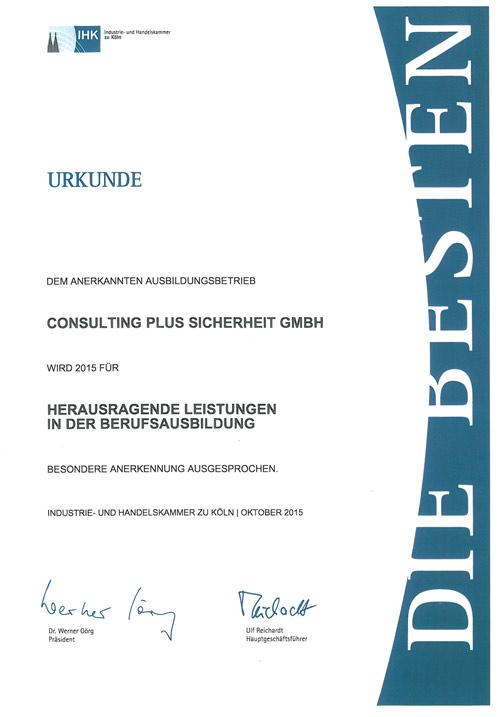 IHK-Auszeichnung_Ausbildungsbetrieb-mit-herausragenden-Leistungen