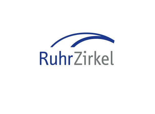 Logo - RuhrZirkel